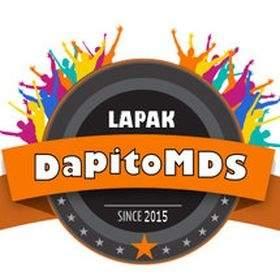 DapitoMds (Tokopedia)