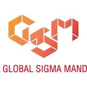 Global Sigma (Tokopedia)