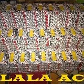 OLALA ACC