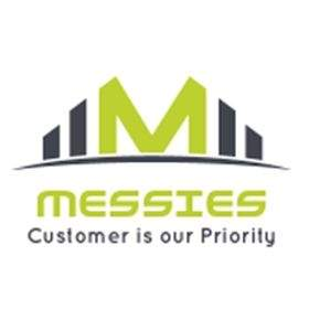 Messies Shop (Tokopedia)