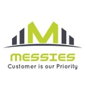 Messies Shop (Tokopedia)