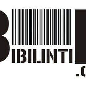 bibilintikcom (Tokopedia)