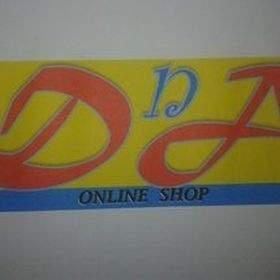 DnA SHOP24 (Tokopedia)