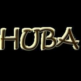 Huba Huba