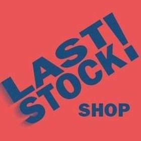 LAST STOCK