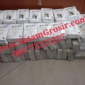 Batam Grosir . com