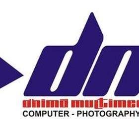 DMS Production (Tokopedia)