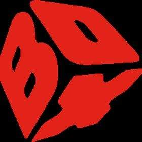 BixBox (Tokopedia)