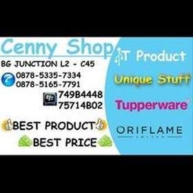Cenny Shop