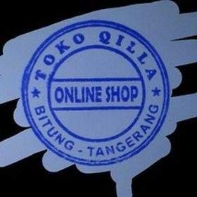 Toko Qilla