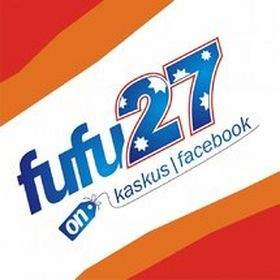 fufu27 Shop (Tokopedia)