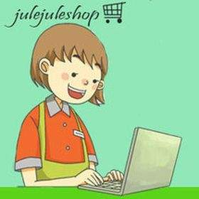 JULEJULE SHOP