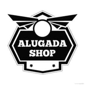 ALUGADA SHOP (Tokopedia)