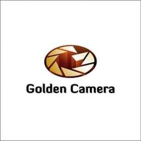 Golden Camera (Tokopedia)