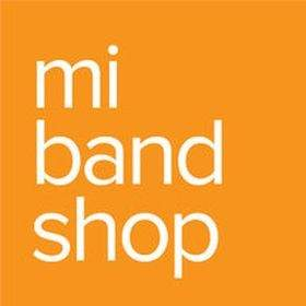 Mi Band Shop (Tokopedia)