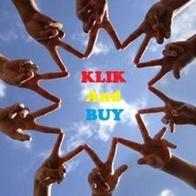 Klik and Buy