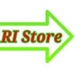 Ri5store (Tokopedia)