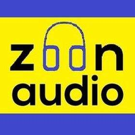 ZoonAudio (Tokopedia)