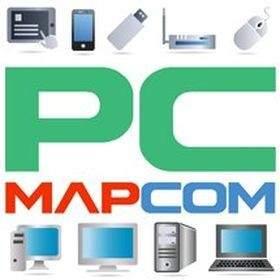 Mapcomp Store