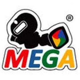 Megakamera (Bukalapak)