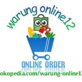 warung online12