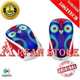 arfan-store
