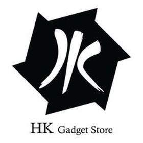 HK Gadget Store