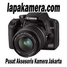 lapakamera (Tokopedia)