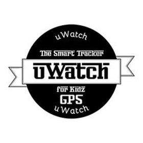 uWatch Store