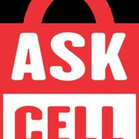 ask cellular (Tokopedia)