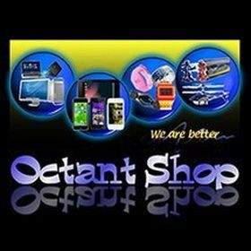 Octantshop (Tokopedia)