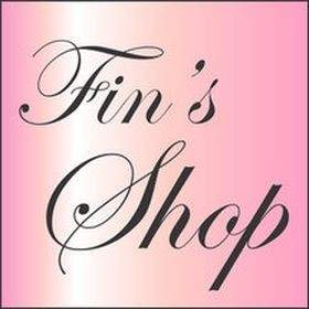 Fin's Shop (Tokopedia)