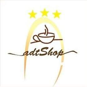 adtShop (Tokopedia)