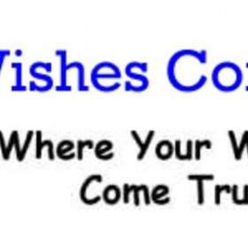 wishcomputer (Bukalapak)
