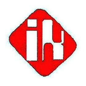 1nt1 (Tokopedia)