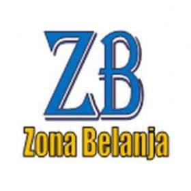 zonabelanja (Bukalapak)