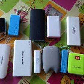 agen-powerbank (Tokopedia)
