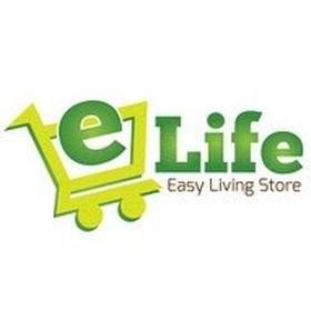 eLIFEstore933426 (Blanja)