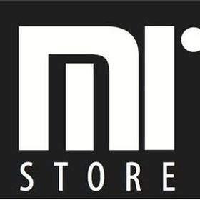 mi store (Bukalapak)