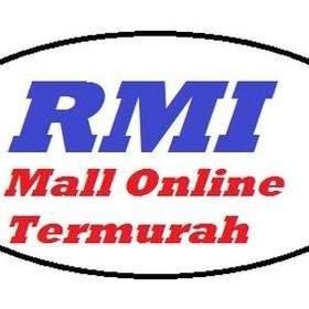 RMI (Bukalapak)