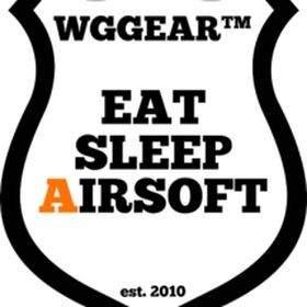 WGGEAR