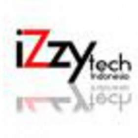 Izzy Tech Store (Bukalapak)