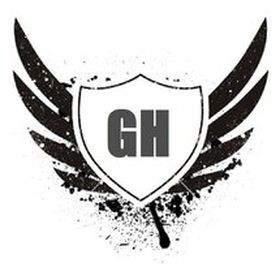 Gadhet-Holic (Tokopedia)