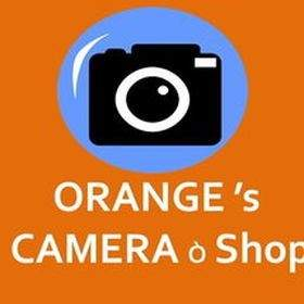 Orange'S Camera Shop (Tokopedia)