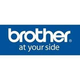 Brother Indonesia