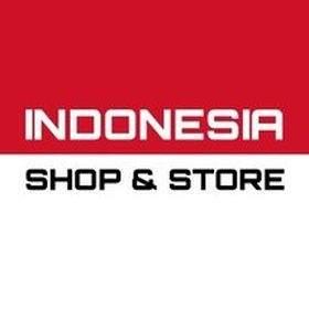indonesiastore_shop