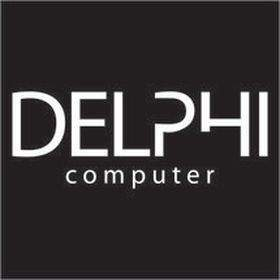 Delphi Store