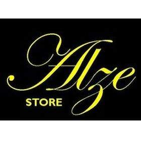 Alze Store