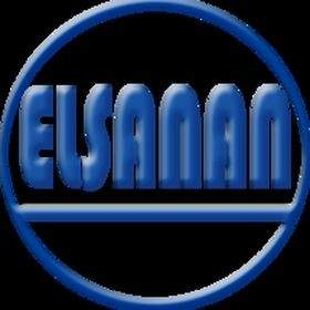 ELSANAN SHOP