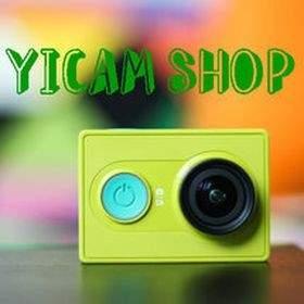 YicamShop (Tokopedia)